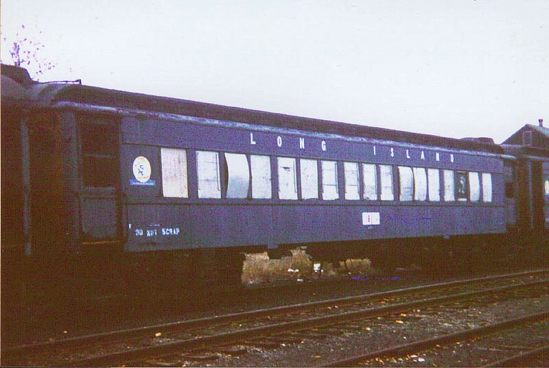 LI 1677